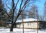 Foreclosed Home en N VERMILLION DR, Cayuga, IN - 47928