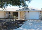 Foreclosed Home en HARLANDO AVE, Sebring, FL - 33872