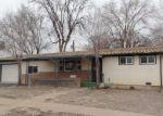 Foreclosed Home en JERRY MURPHY RD, Pueblo, CO - 81001