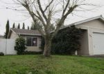 Foreclosed Home en NANCY LN, Willits, CA - 95490