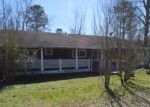 Foreclosed Home en GIFFORD TRAM, Malvern, AR - 72104
