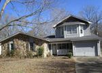 Foreclosed Home en BROOKWAY LN, Sherwood, AR - 72120