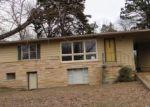 Foreclosed Home en W MORROW ST, Batesville, AR - 72501