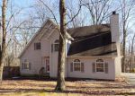 Foreclosed Home in RIDGEWOOD DR, East Stroudsburg, PA - 18301