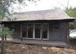 Foreclosed Home en EAST AVE, Norwalk, CT - 06851
