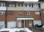 Foreclosed Home en ROOSEVELT DR, West Haverstraw, NY - 10993