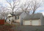 Foreclosed Home en BRADLEY FOREST RD, Manassas, VA - 20112