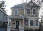 Foreclosed Home en N BRANDYWINE AVE, Schenectady, NY - 12308