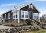 Foreclosed Home en POND ST, Charlestown, RI - 02813