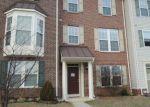 Foreclosed Home en DEERBROOK DR, Charles Town, WV - 25414