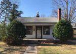 Foreclosed Home en N LIBERTY ST, Spartanburg, SC - 29303