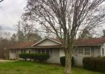 Foreclosed Home en LAVISTA LN, Cornelia, GA - 30531