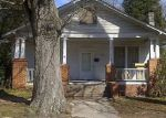 Foreclosed Home in OAKLAND AVE, Chester, SC - 29706