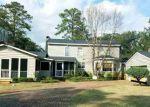 Foreclosed Home en MOUNT GILEAD RD, Murrells Inlet, SC - 29576