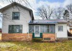 Foreclosed Home in LINCOLN ST, Belleville, WI - 53508