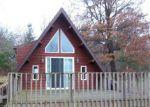 Foreclosed Home en HERMAN JOHNSON RD, Siren, WI - 54872
