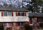 Foreclosed Home en HUNTLAND RD, Richmond, VA - 23225