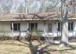 Foreclosed Home en OLD BUCKINGHAM RD, Powhatan, VA - 23139