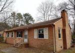 Foreclosed Home en ANDROS RD, Richmond, VA - 23225