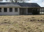 Foreclosed Home en FM 563 RD, Liberty, TX - 77575