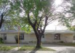 Foreclosed Home en MCLYMONT ST, Del Rio, TX - 78840