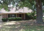 Foreclosed Home en PARK LN, Mexia, TX - 76667