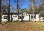 Foreclosed Home in COUNTY ROAD 4267, Dayton, TX - 77535