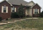 Foreclosed Home en LEAF LN, Ashland City, TN - 37015