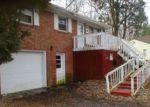 Foreclosed Home en W MAIN ST, Johnson City, TN - 37604