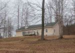 Foreclosed Home en CLIFF HANGER RD, Savannah, TN - 38372