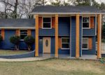 Foreclosed Home en WHITES MILL LN, Decatur, GA - 30032