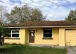 Foreclosed Home en CERES DR, Orlando, FL - 32822