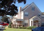 Foreclosed Home en WESTCHESTER SQUARE BLVD, Orlando, FL - 32835