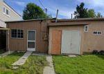 Foreclosed Home en ACRESITE ST, Los Angeles, CA - 90039