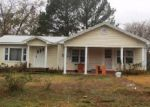 Foreclosed Home en N OLIVE ST, Searcy, AR - 72143