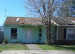 Foreclosed Home en CHELLE ST, Hot Springs National Park, AR - 71901