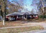 Foreclosed Home en S PINE ST, Cabot, AR - 72023