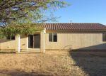 Foreclosed Home en W VIA COSTILLA, Sahuarita, AZ - 85629