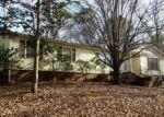 Foreclosed Home en GREENWOOD CIR, Sylacauga, AL - 35150