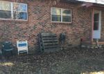 Foreclosed Home en CIRCLE DR, Anderson, MO - 64831