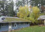 Foreclosed Home en ROLLINS LAKESHORE DR, Rollins, MT - 59931