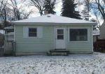 Foreclosed Home en PROPER AVE, Burton, MI - 48529