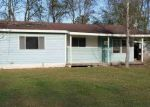 Foreclosed Home en NE DEPOT ST, Durant, MS - 39063
