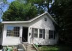 Foreclosed Home en ELECTRIC ST, Worcester, MA - 01610