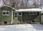 Foreclosed Home in W 9TH ST, Winona, MN - 55987