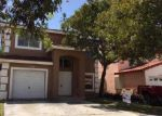 Foreclosed Home en SW 251ST ST, Homestead, FL - 33032