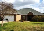 Foreclosed Home en PRESTON LN, Byron, GA - 31008