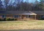 Foreclosed Home en DRESDEN DR, Gastonia, NC - 28056