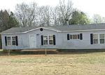 Foreclosed Home en CROW RD, Shelby, NC - 28152