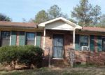 Foreclosed Home en BLACKSBURG HWY, Blacksburg, SC - 29702